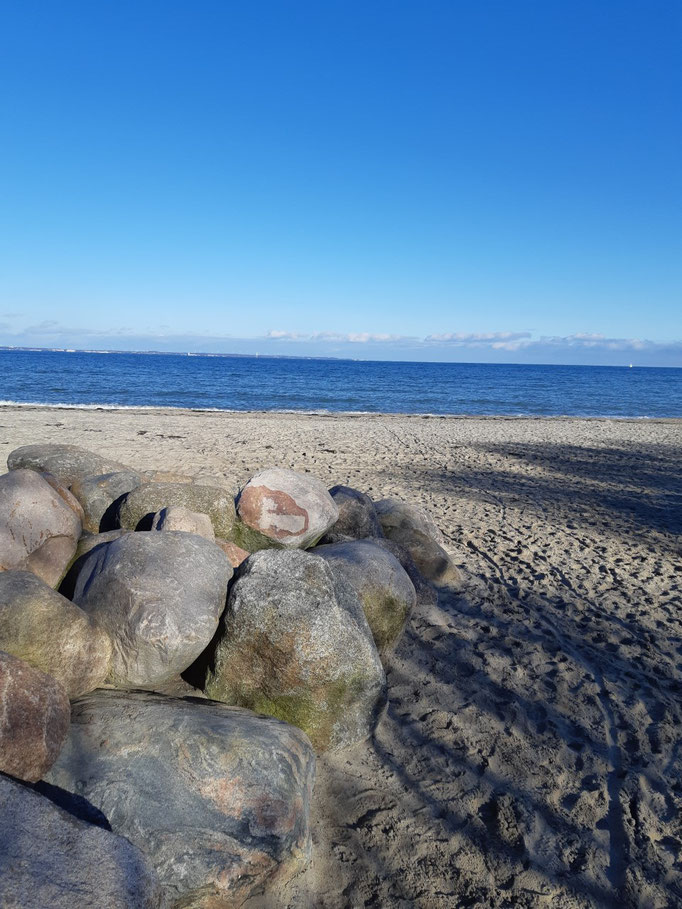Strand Niendorf