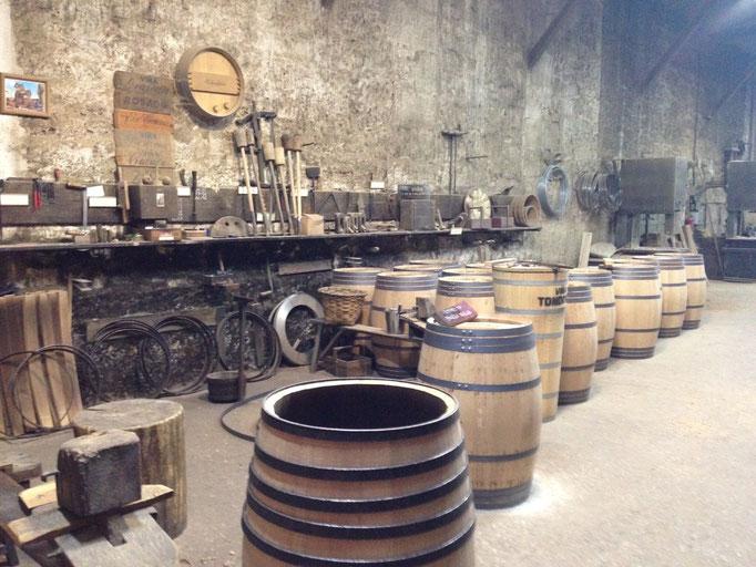 Vin Vino, Grands Vins Italiens de Barolo, Grands Crus Français, Wine Box, Patrick Moulene