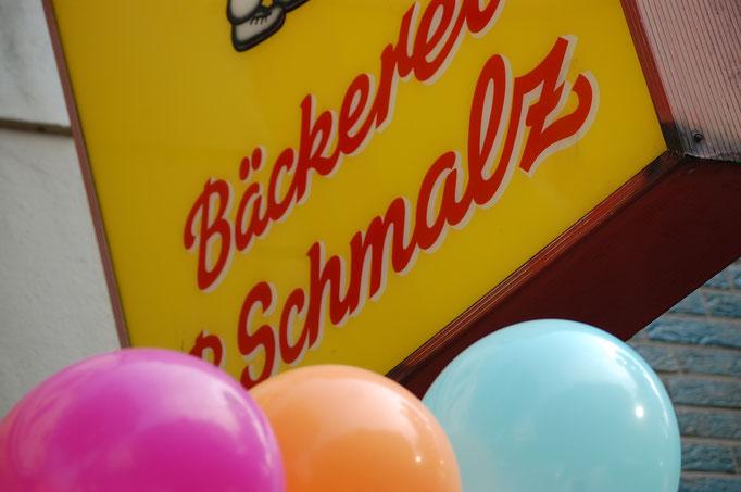 Einzelhändler - Die Benderstraße e.V. Copryright ©