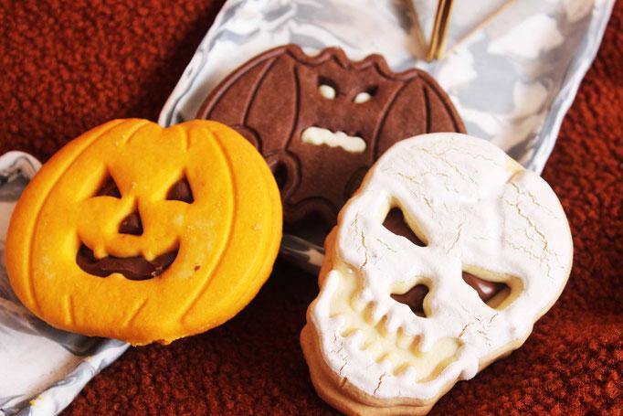28102018 Ein Bisserl Halloween Fensterln Vöcklabruck