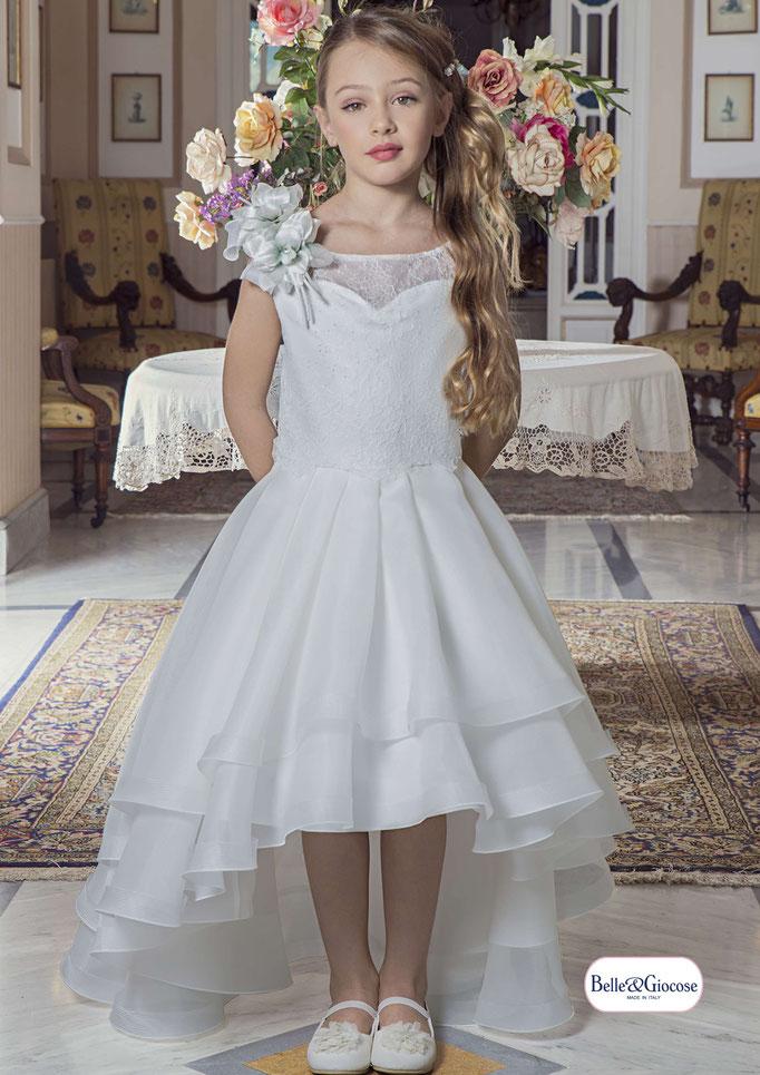 3d07f138b716 Belle Dress amp  Giocose Giocose Wanda s amp  amp  Belle Giocose Wanda s  Belle amp  Dress Dress Belle Wanda s 5gfwnfWFA
