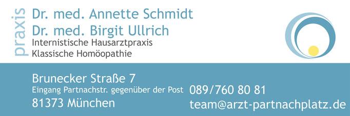 https://www.arzt-partnachplatz.de/