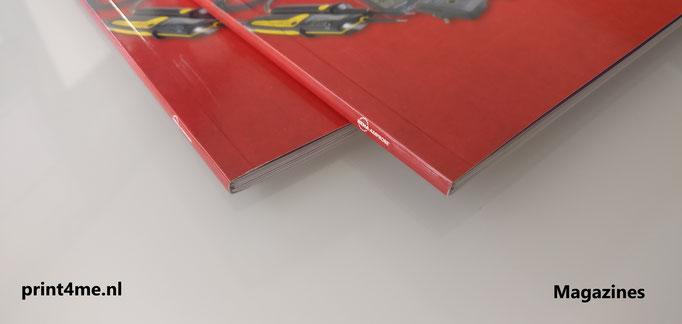 catalogus-printen