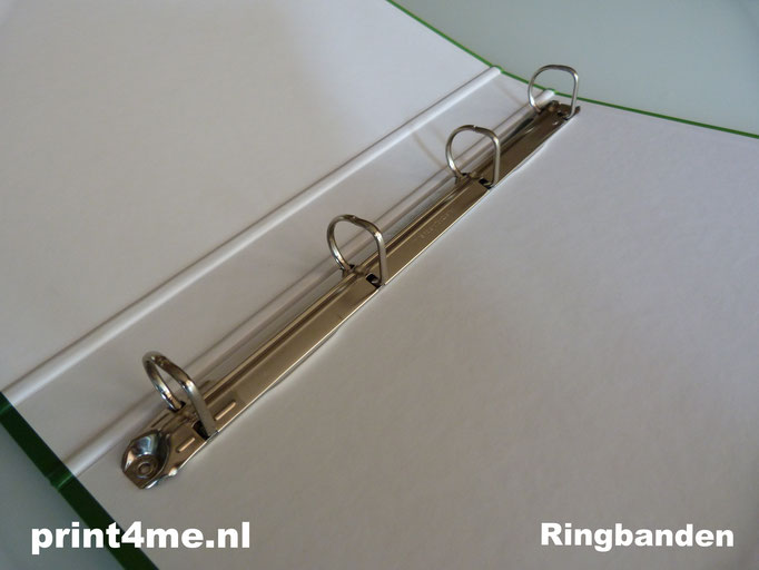 ringband-mechaniek-4-rings-D
