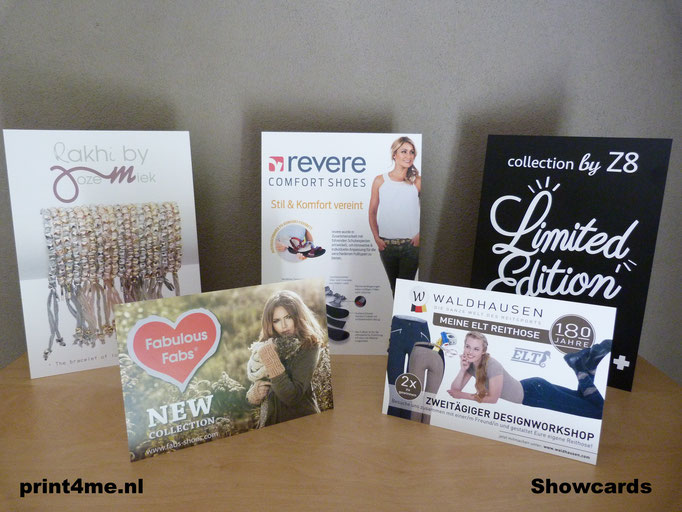 showcards-staand-liggend-printen