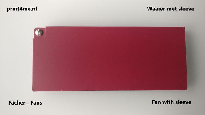 info-waaier-kaarten-sleeve