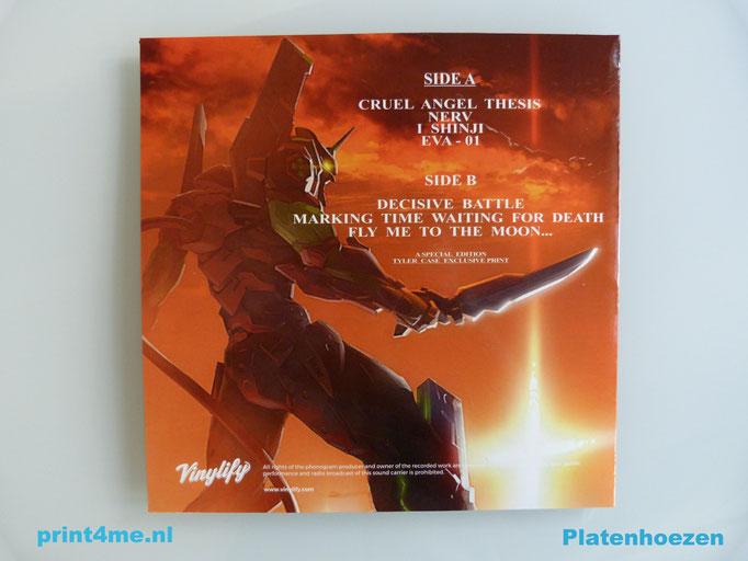 cover-LP-printen