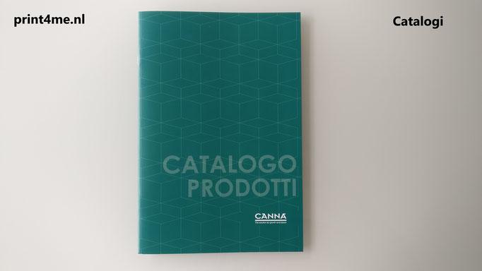 brochure-oognietjes