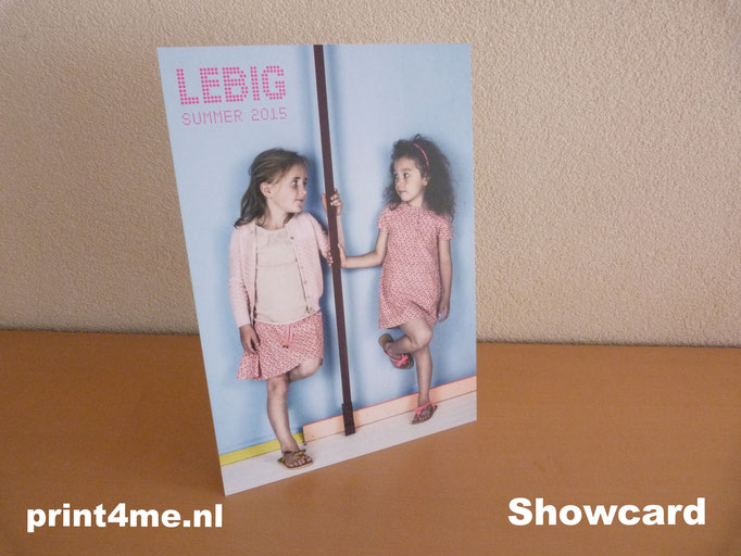 showcards-cacheren