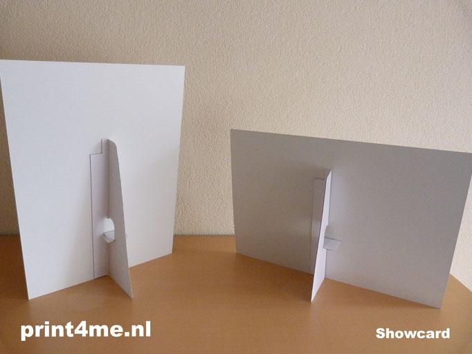 aufsteller-A4-A3