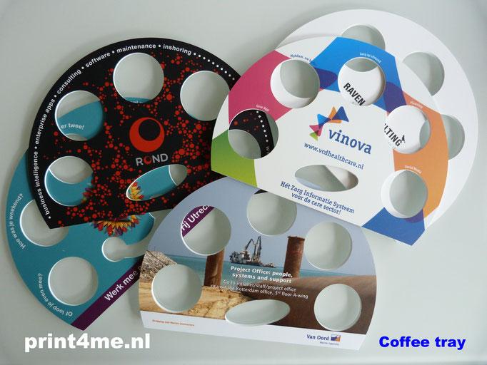 coffeetray-printen-op-maat