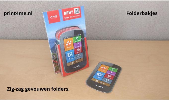 folderbakjes-met-folders