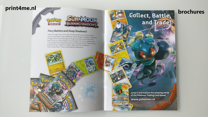 brochures-op-maat-drukken