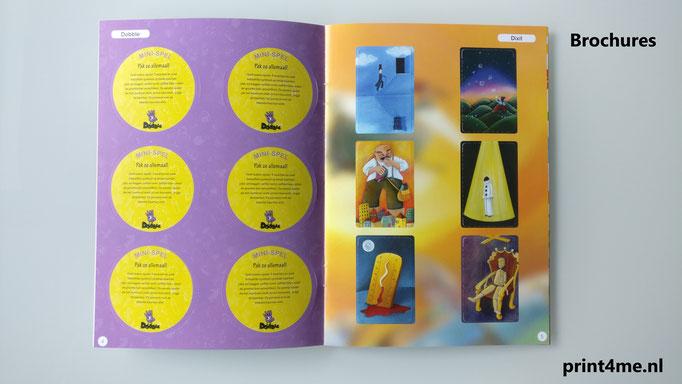 brochures-perforaties
