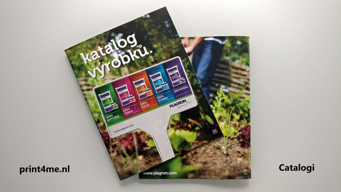 brochures-printen