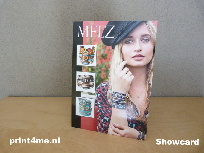showcards-van-karton
