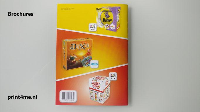 brochure-stansen-perforeren