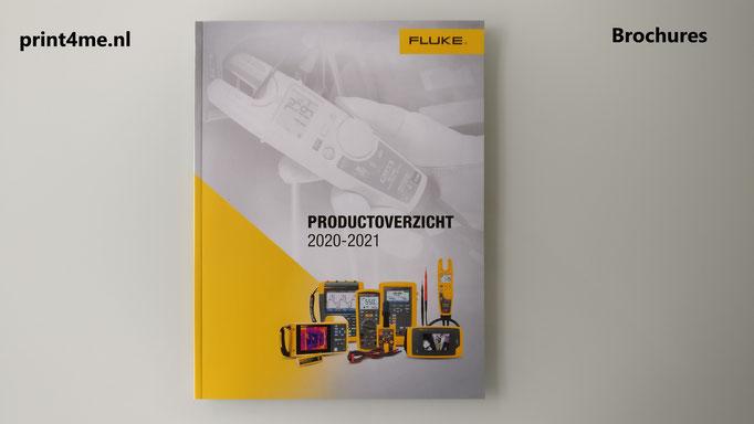 softcover-catalogus-printen