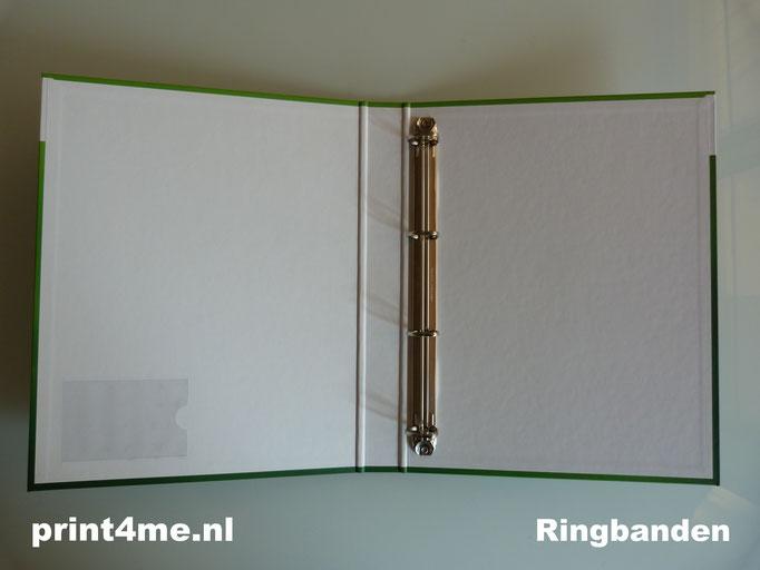 binder-van-karton-drukken