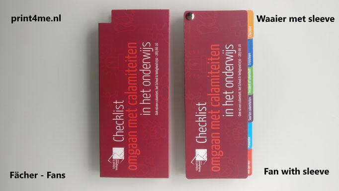Kartenfacher-drucken-mit-Arnell-Trennblat