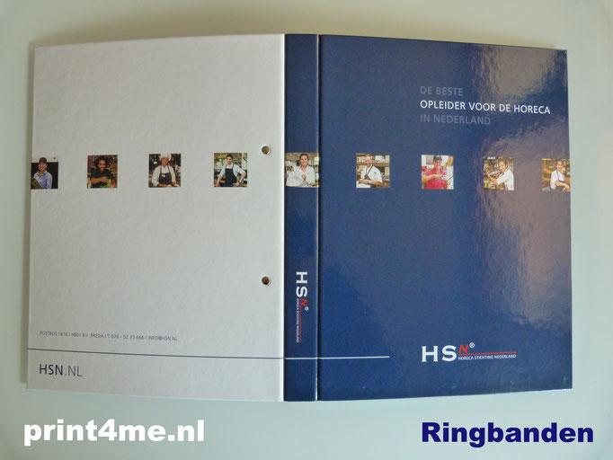 ringband-printen-karton