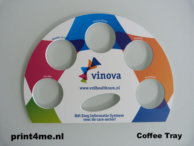 coffee-tray-drukken