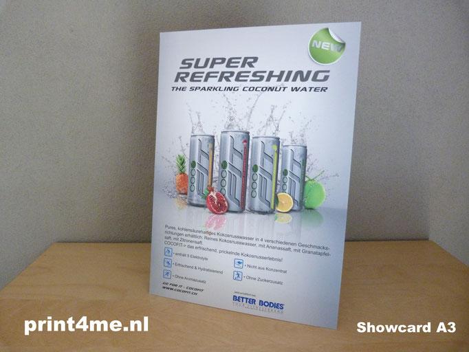 showcard-A4-printen