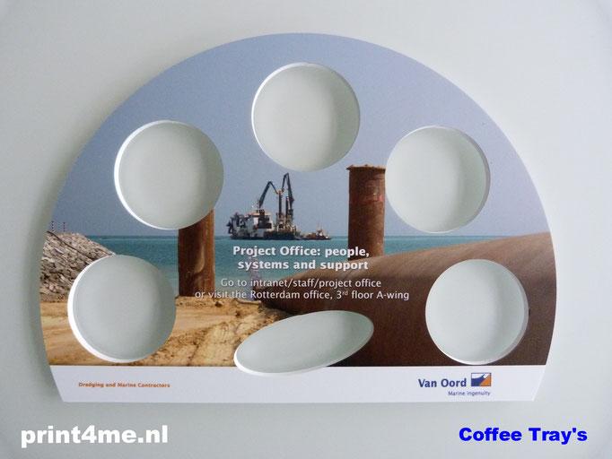 coffee-tray-printen-op-maat