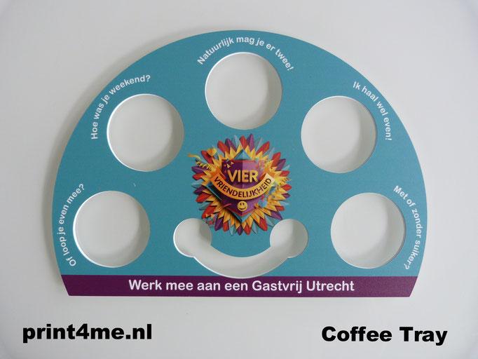 coffietray-in-een-vorm
