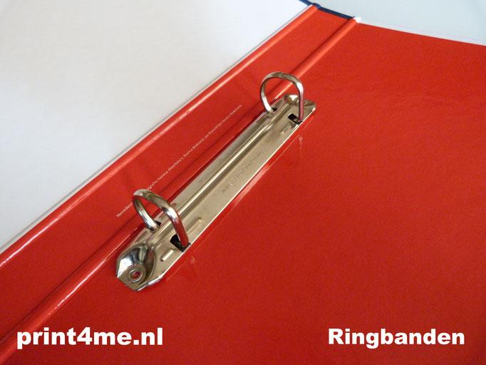 ringband-twee-rings