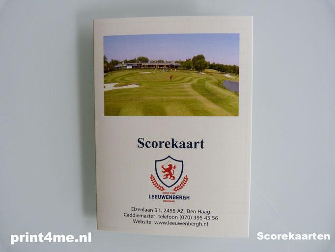 golfscorekaarten-drukken