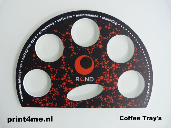 koffie-tray-op-maat-printen