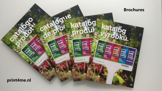 brochures-drukken