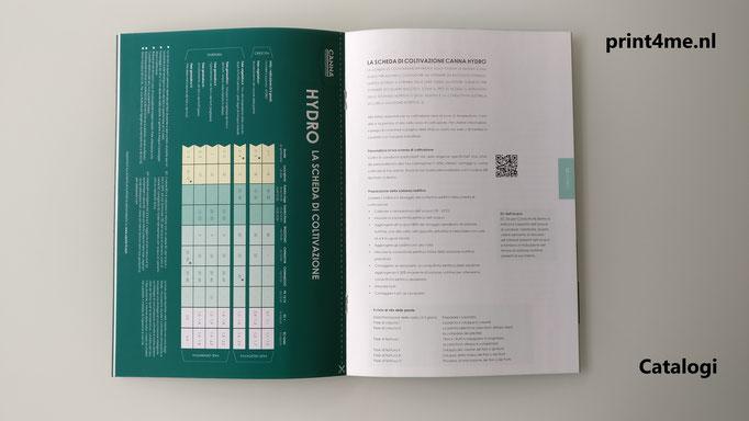 brochures-hechten