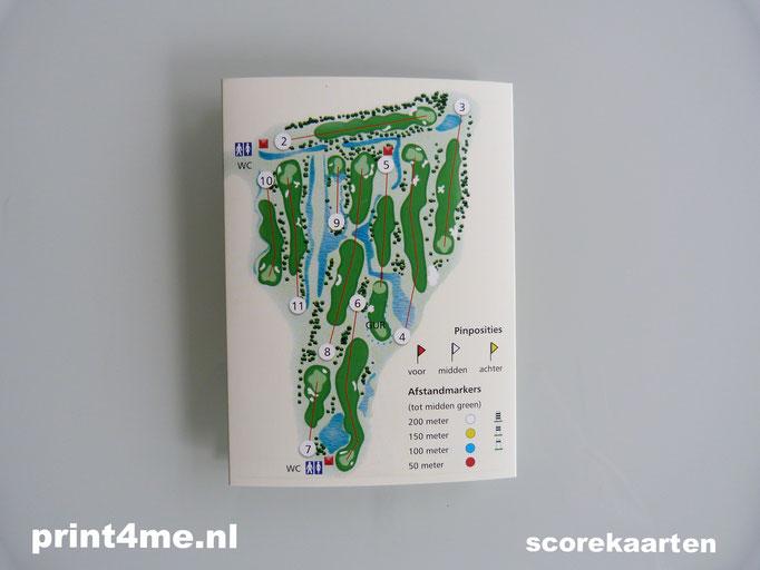 golfscore-kaarten-printen