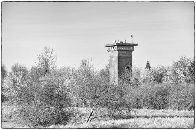 Turmbunker