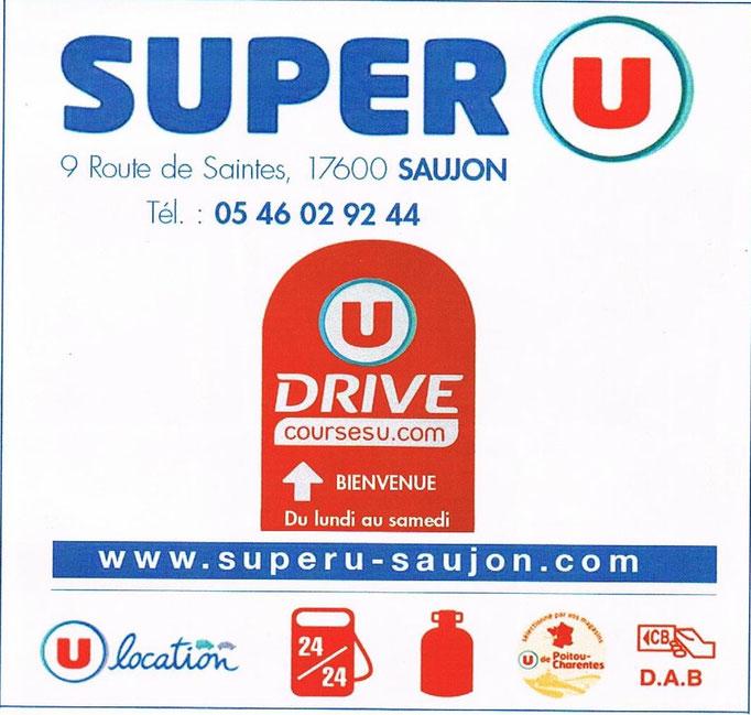 www.superu-saujon.com