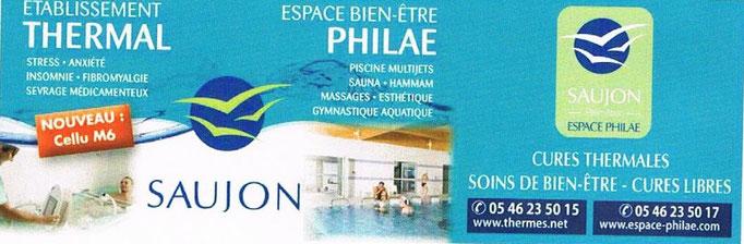 www.espace-philae.com