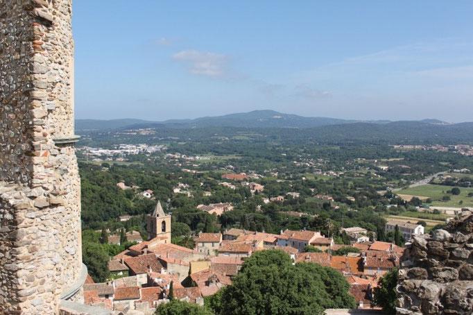 Hotels & Gästehäuser Provence & Côte d\'Azur - FRANCE-FASCINATION