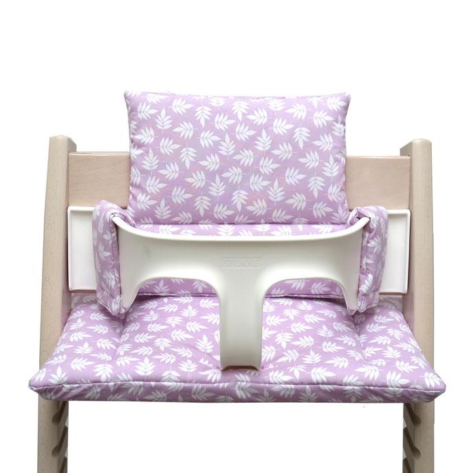 hochstuhl kissen babyhitparade hitlisten f r baby kids co. Black Bedroom Furniture Sets. Home Design Ideas