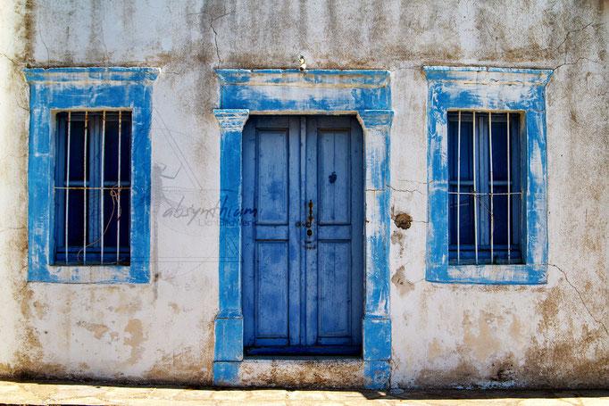 Kos - Griechenland © Stefanie Karbe