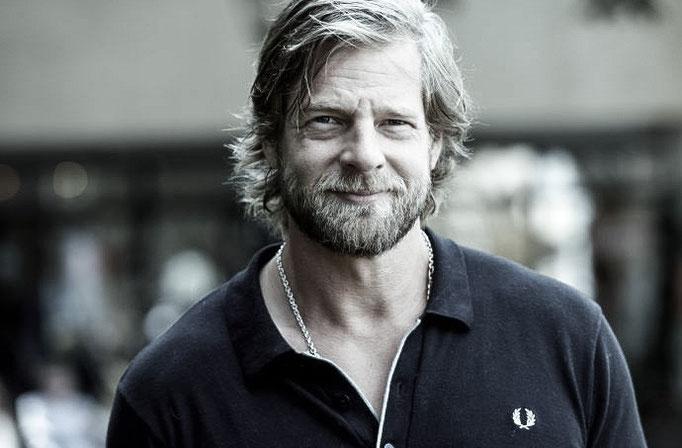 Henning Baum / Dorothee Falke