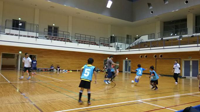 大人も子供も対戦でとっても楽しめました!(^^)!