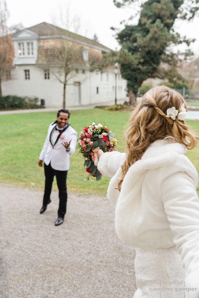 Hochzeitsfotografie 2