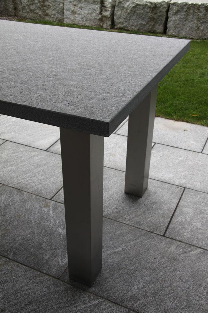 Onsernone Granit