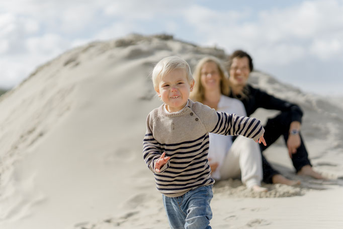 zwangerschapsshoot, fotoshoot, newbornshoot, fotograaf, fotografie