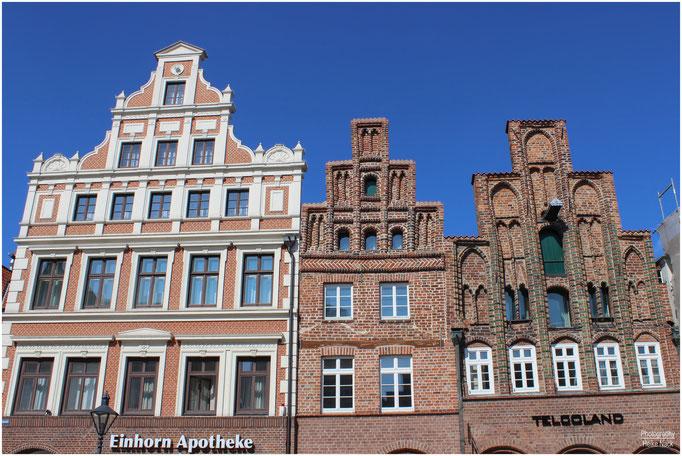 Am Sande, Lüneburg