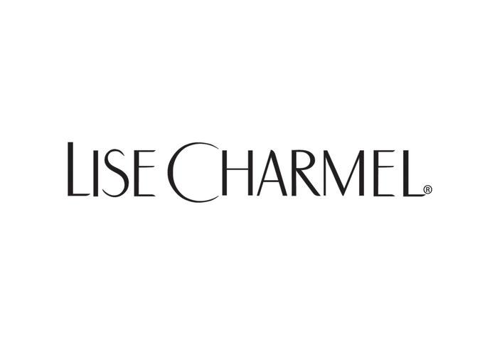 Eden lingerie avignon Lise Charmel