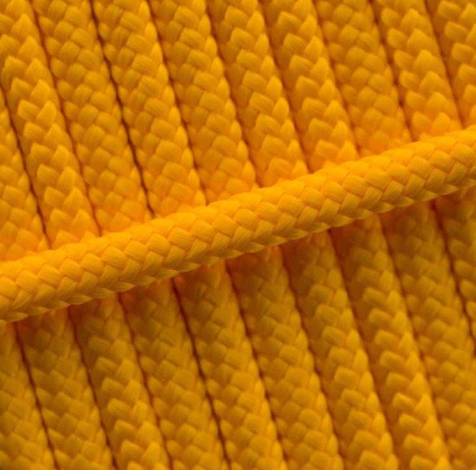 honiggelb