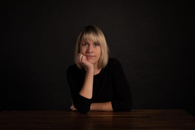 Charakterfotografie - Dipl.-Psych. Sonja Zillinger - www.sonjazillinger.com - (c) die Schnappschützen